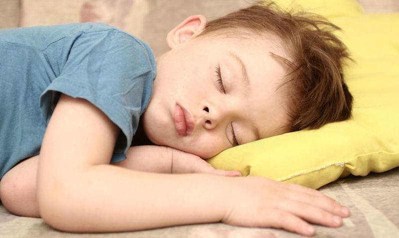 Качественный сон— лучший способ улучшения психического здоровья населения