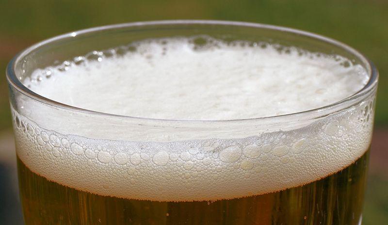 Пить алкоголь залпом опасно для сердца - новости на Здоровье Mail.Ru