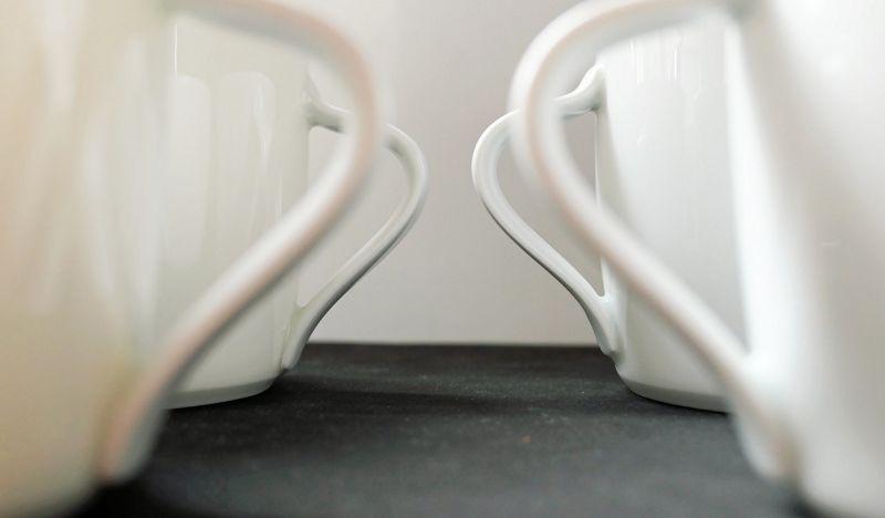 Ученые: кофе понижает риск развития рака простаты