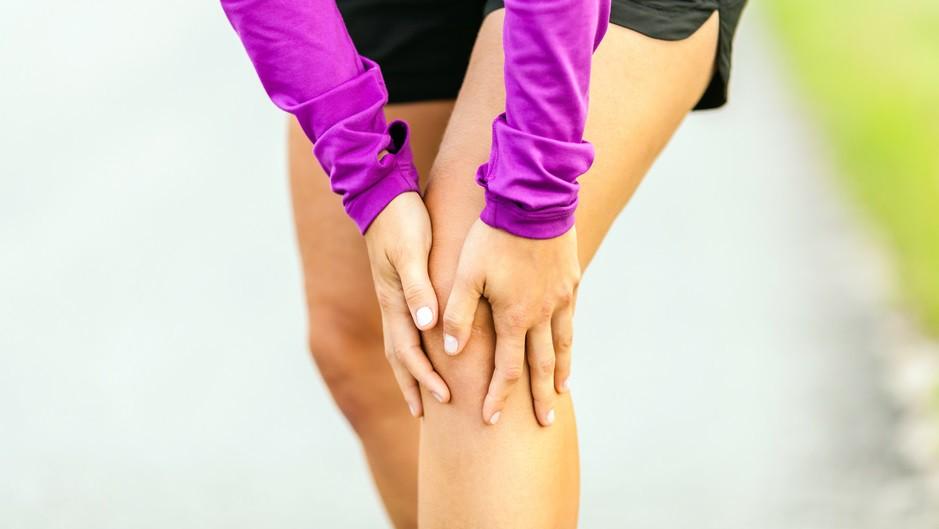 При перемене погоды болят суставы хрустят суставы и болят