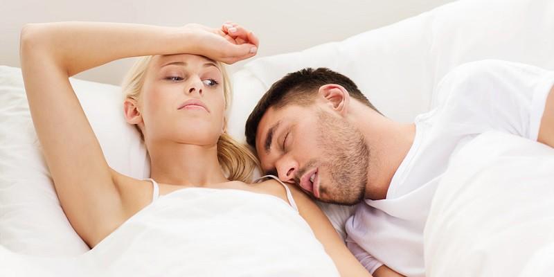 Введение гормона сна пожет похудеть