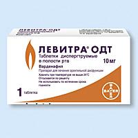 таблетки для улучшения эрекции Верхоянск
