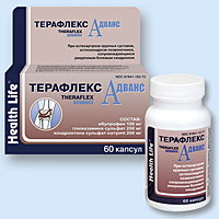 лекарство тазан инструкция и цена препарата - фото 8