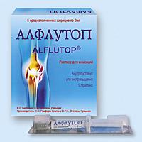 афлутокс инструкция - фото 5