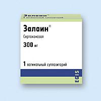 залаин свечи инструкция цена в украине - фото 8