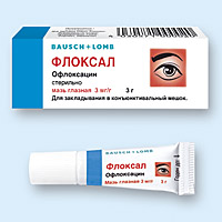 для инструкция по мазь флоксал применению цена глаз
